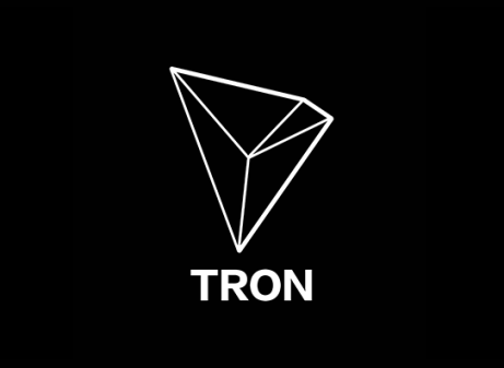 TRON-TRX-Altcoin-Review-The-Next-Innovation-in-Global-Entertainment