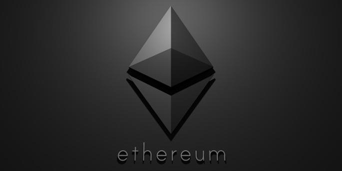 Ethereum-ETH-Price-Analysis-11-February-2018
