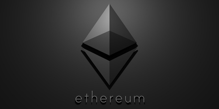 Ethereum-ETH-Price-Analysis-11-February-2018