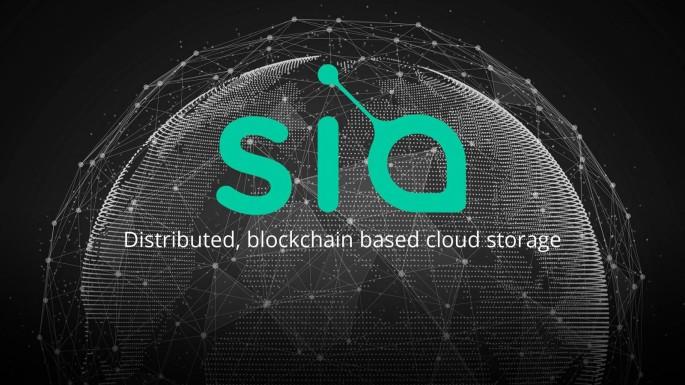 SC-SiaCoin-Price-Update-28-February-2018.jpg
